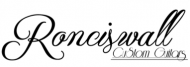 ronciswall-logo
